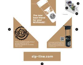 eling88 tarafından Display Box Design için no 15