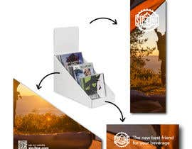 leonorfczpires19 tarafından Display Box Design için no 10
