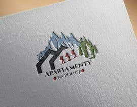 #94 cho Logo for private rental apartments company bởi rishabhwaria