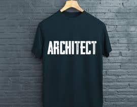 Nro 61 kilpailuun T-Shirt Design käyttäjältä afianmiah