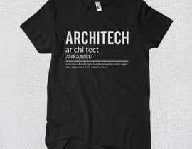 Nro 143 kilpailuun T-Shirt Design käyttäjältä Rheanza