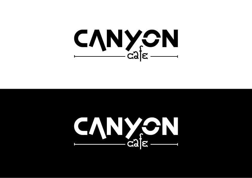 Penyertaan Peraduan #                                        222                                      untuk                                         Restaurant Logo Design