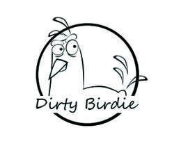 Nro 54 kilpailuun Dirty Birdy käyttäjältä carlos33motta