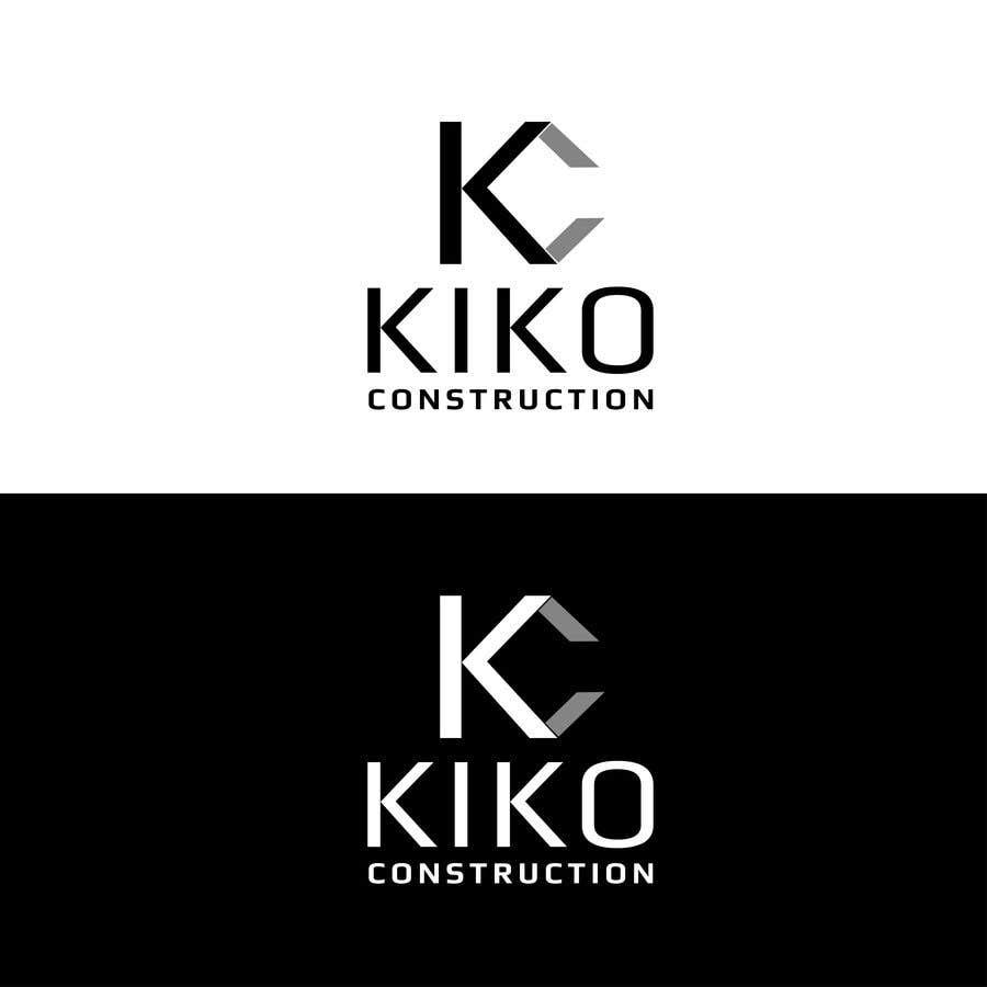 Inscrição nº                                         992                                      do Concurso para                                         Create a company logo