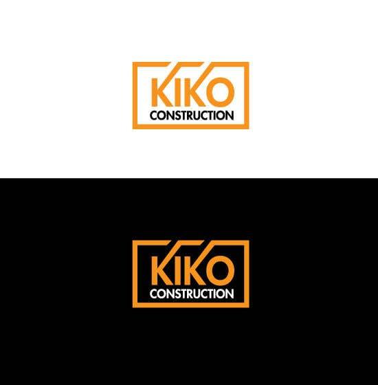 Inscrição nº                                         994                                      do Concurso para                                         Create a company logo