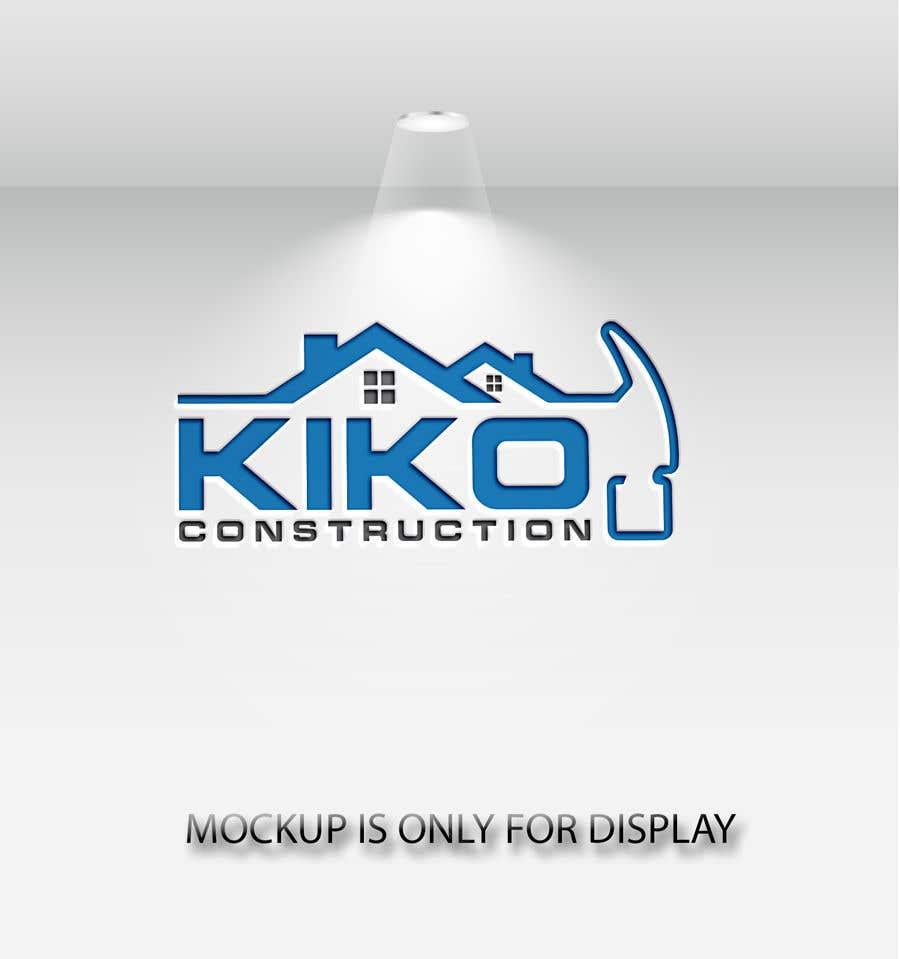 Inscrição nº                                         985                                      do Concurso para                                         Create a company logo