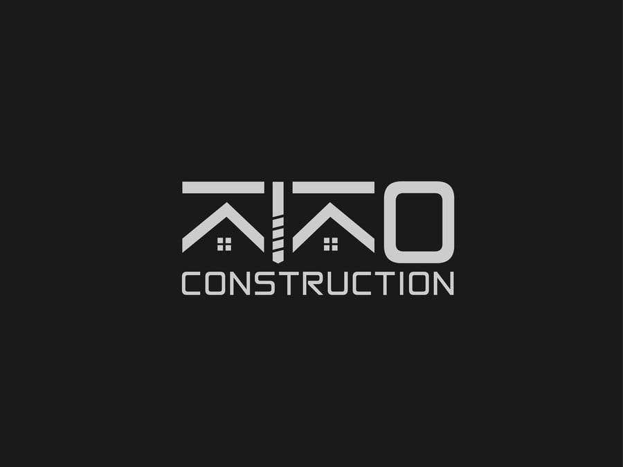 Inscrição nº                                         100                                      do Concurso para                                         Create a company logo