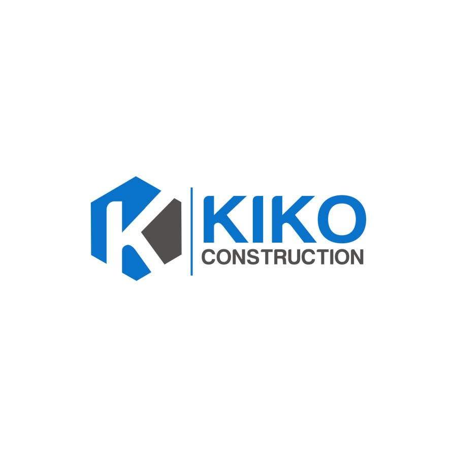 Inscrição nº                                         997                                      do Concurso para                                         Create a company logo