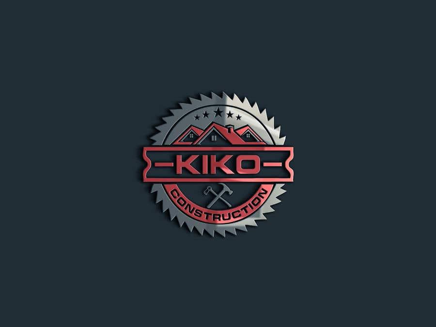 Inscrição nº                                         991                                      do Concurso para                                         Create a company logo