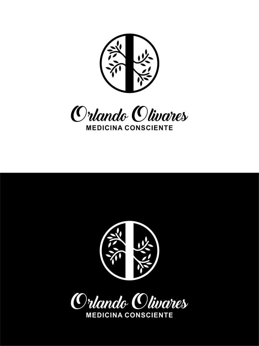 Proposition n°                                        13                                      du concours                                         Modificación de Logo