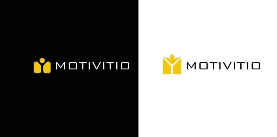 Kilpailutyö #                                        59                                      kilpailussa                                         Design a logo for a COVID-19 Engagement Project