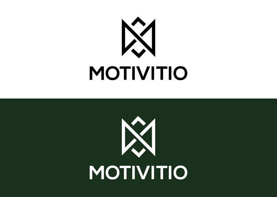Kilpailutyö #                                        47                                      kilpailussa                                         Design a logo for a COVID-19 Engagement Project