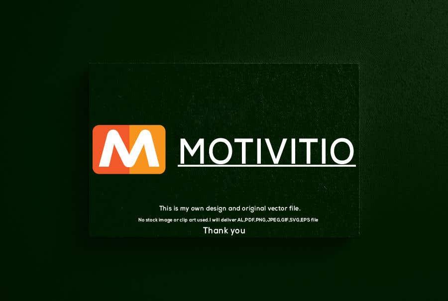 Kilpailutyö #                                        110                                      kilpailussa                                         Design a logo for a COVID-19 Engagement Project