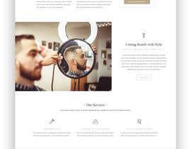 shamim2000com tarafından Hair salon apps ( Third party ) için no 49