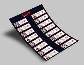 #12 cho Need 2 Sheets Created bởi Hasifuiux