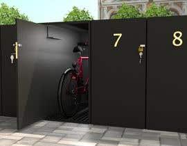 #12 untuk Erstellen 3-D-Rendering oleh AliSaad2020
