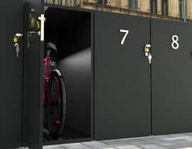 #13 untuk Erstellen 3-D-Rendering oleh AliSaad2020