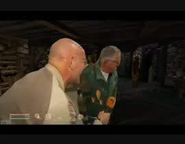 Nro 2 kilpailuun Create video - Oblivion NPC --- For Youtube käyttäjältä tomantony97