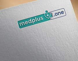 Nro 681 kilpailuun Logo Design - medical Website - online treatment and medical prescriptions käyttäjältä farhad426