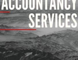 #10 for Financior Accountancy Services  - 22/06/2021 10:05 EDT by Sahij202