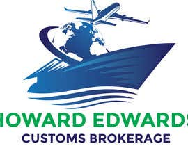 #19 for Create a logo for customs brokerage company | Freight company af mafizulislam1070