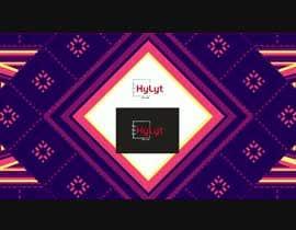 Rejaul222 tarafından Intro & Outro Logo Videos needed için no 45