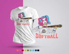 #121 cho Need T-Shirt Design bởi mowsaha758