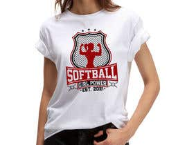 #127 cho Need T-Shirt Design bởi rajibislam0003
