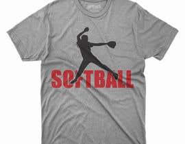 #112 cho Need T-Shirt Design bởi mamunhossen740