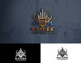 #270 for RaiGee Enterprises af sunny005