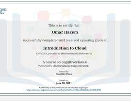 #24 for FlashCards for Introduction to Cloud Certification and IBM Cloud Essentials by omarhazem6