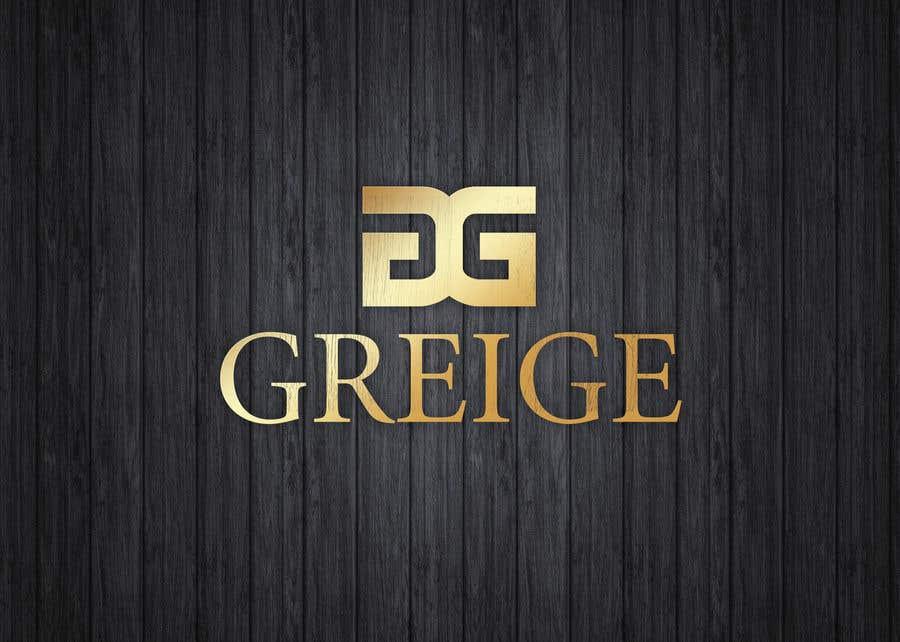 Kilpailutyö #                                        116                                      kilpailussa                                         Create a Logo for a Leather Brand