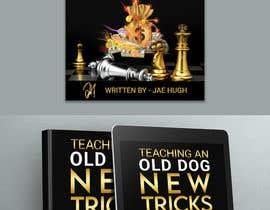 #24 for Old Dog Ebook af imranislamanik