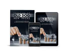 #31 for Old Dog Ebook af TheCloudDigital