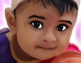 #6 untuk I need a painter to make a caricature based on a persons photograph oleh dkdhirajkumbhar