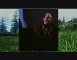 #1 cho Create 46sec video - Oblivion NPC bởi izyneshiqh