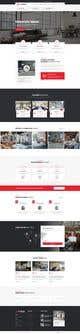 Kilpailutyön #                                                35                                              pienoiskuva kilpailussa                                                 Build Me A Website