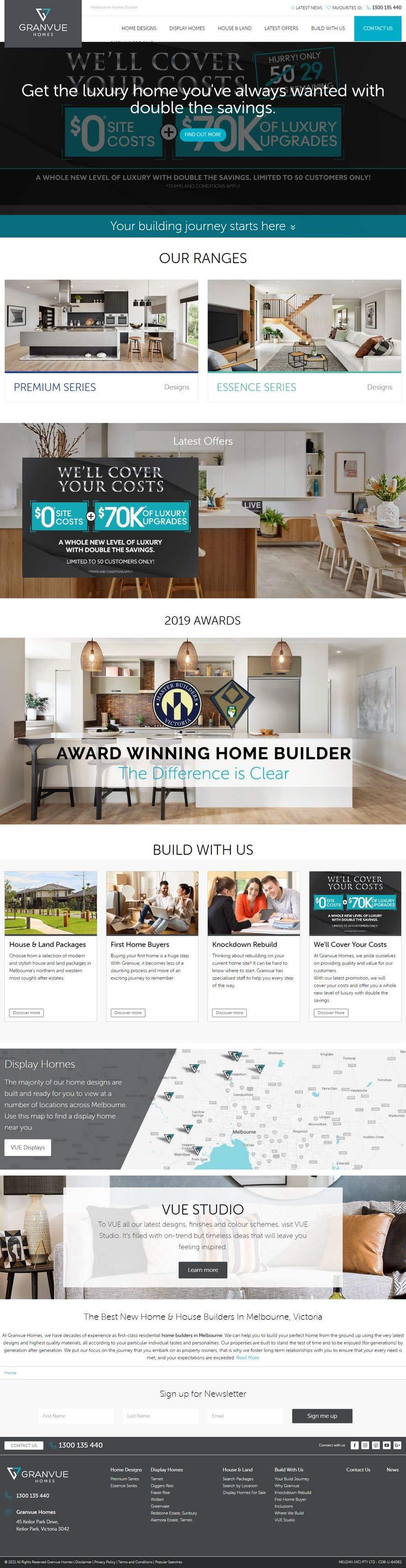 Kilpailutyö #                                        20                                      kilpailussa                                         Build Me A Website