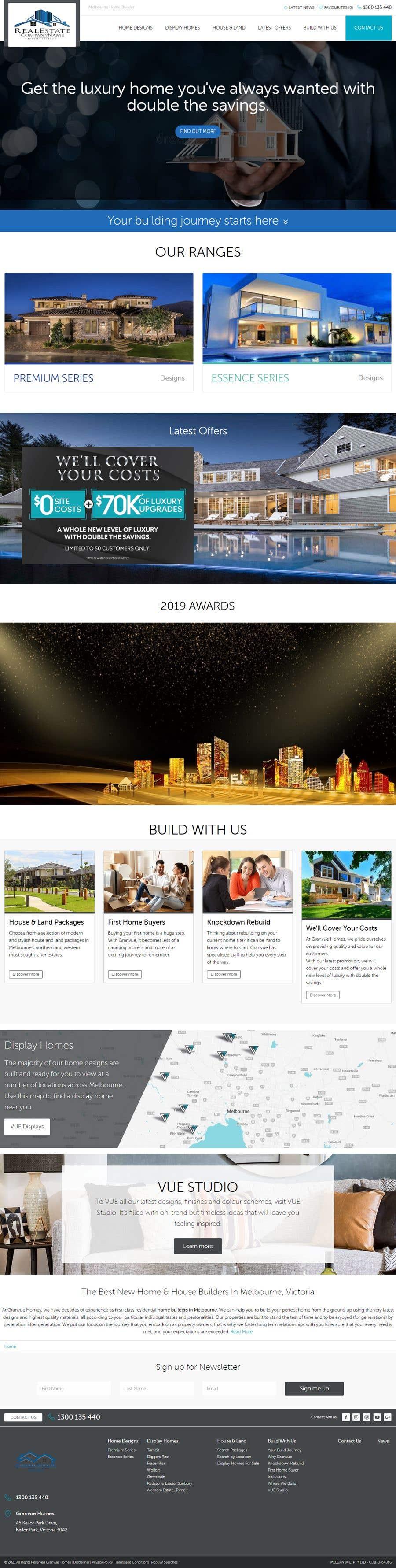 Kilpailutyö #                                        30                                      kilpailussa                                         Build Me A Website