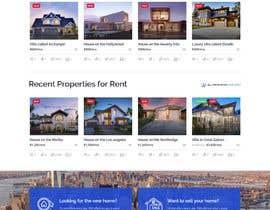 Nro 40 kilpailuun Build Me A Website käyttäjältä mhasan999