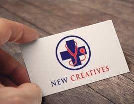 #117 pentru New Company Logo de către mdshuvoahmed75