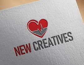 #120 pentru New Company Logo de către aklimaakter01304