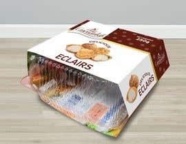 #103 для Packaging design от Pulakbindu