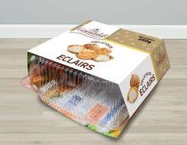 #104 для Packaging design от Pulakbindu