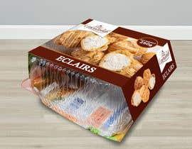 #105 для Packaging design от Pulakbindu