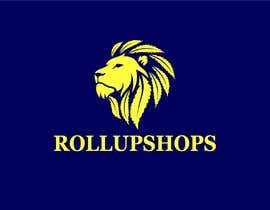 Nro 801 kilpailuun create me a logo käyttäjältä NasirUddin430