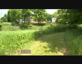 Nro 12 kilpailuun Edit Youtube video ------ 2 min käyttäjältä parvez2