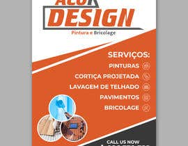 #5 for Flyer for remodeling company by alakram420
