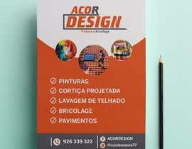 #12 for Flyer for remodeling company by sobujts57