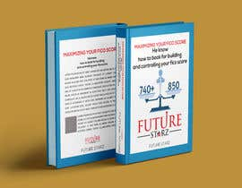 #15 for E book cover by Shahnaz8989